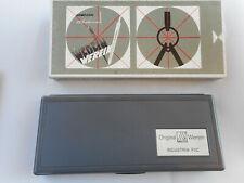Compasso original Werein mod. industria FIIC (NUOVO)