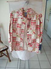 Woman's Lightweight Jacket by Koret Woman Size 18W NWT