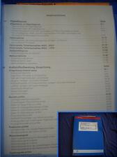 VAG_VW_Reparaturleitfaden_Polo_1995-_4CV Einspritz- und Zündanlage_Handbuch