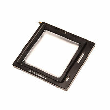 For Hasselblad SWC Focus Screen Adapter New Camera Accessory