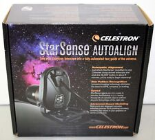 *New Celestron StarSense Autoalign #94005 Telescope Alignment Accessory L@K*