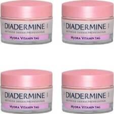 Creme idratanti pelli sensibili crema Dimensione 101-200ml per la cura del viso e della pelle
