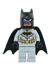 LEGO Superheroes™ Batman minifig from 76097
