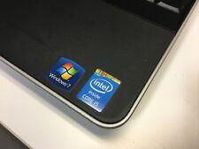 Dell E6540 Intel i5-4TH Gen 2.6Ghz/8GB/128GB SSD/Win7/Backlit/FHD-AMD Notebook