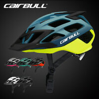 Cairbull Outdoor Sport MTB Road Bike Off-road Bicycle Safety Cycle Helmet Safety