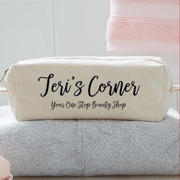 Teri's Corner- One Stop Beauty Shop