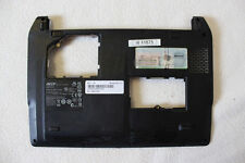 Komplettes Gehäuse für Acer Notebook