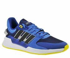 Adidas Hombre RUN90S EF1557 Zapatillas para Correr 9 , 11 Talla