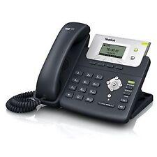 DSL/Phone (RJ-11)