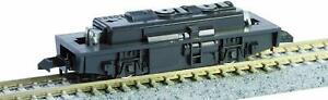Kato 11-109 Powered Motorized Chassis (Renewal Ver Kato 11-103) N scale UK STOCK