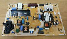 """SAMSUNG POWER SUPPLY FOR 40"""" LED TV UE40KU6470U / BN44-00875A / L40E6_KSM"""