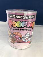 Unicorn Poopsie Slime Surprise Drop 1