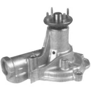 Protex Water Pump Gold PWP3095G fits Great Wall X240 2.4 4x4