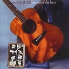 """POGUES """"THE REST OF THE BEST"""" CD NEUWARE"""