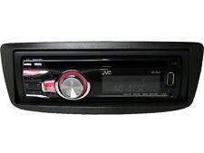 CD Mp3 USB Autoradio Toyota AYGO PEUGEOT 107 Cirtoen C1