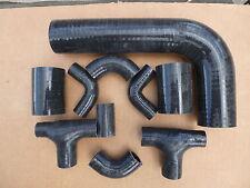"""Daimler SP250, or """"Dart"""".Silicone hose set"""
