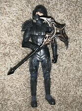Sota Toys The Chronicles Of Riddick (Necromonger) Sdcc 2004 Exclusive Figure (A)