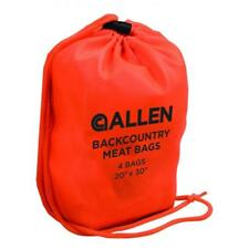 Allen Co Inc Back Country Meat Bags 30''x 20'' /6545