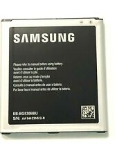 NEW OEM Samsung Galaxy J3 J5 Grand Prime Cell Phone Battery EB-BG530BBU 2600mAh