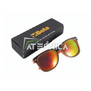 Sonnenbrille Racing beta 9580S Modell Gesponsert IN Jogging Auto und Motorrad
