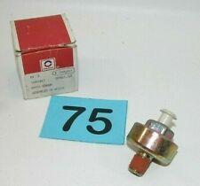 83-97 Camaro 84-96 Corvette Ignition Knock Sensor Right NEW GM 017   #75