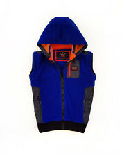 Paul & Shark Yachting Competition Weste Unisex Gr. 130