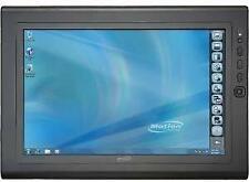 Motion Computing j3500 Windows Tablet PC 12,1 pulgadas Core i3 4gb RAM Barbone