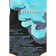 Otherland by Dide (2012, Hardcover)