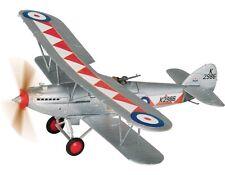 Corgi Hawker Hart~600 (City of London) Sqn RauxAf, Jan. 1935~Aa39601