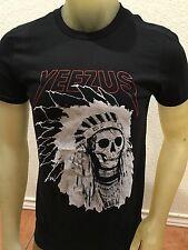 Yeezus T shirt Black Small, Medium, Large, XL Kanye West Kim Khardashian Yeezy