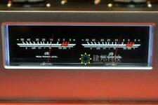 VU meter head / level meter / DB audio power meter + Driver board