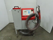 New listing Thermoseal Mk3 230V 50Hz Butyl Hot Melt Window Production Extruder Machine