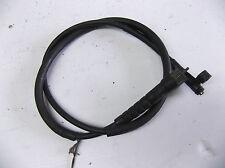 HONDA CBR250 MC22 CLUTCH CABLE