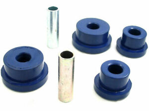 For 1991-1995 Plymouth Acclaim Control Arm Bushing Front Lower 81255KM 1992 1993