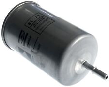 New! Volvo S60 Mahle Fuel Filter KL71 30817997