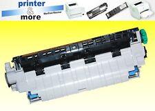 rm1-0102 fixier-einheit, CHAUFFAGE, Fusion, pour HP LaserJet 4300 Série