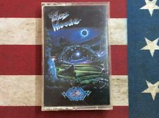 Fates Warning - Awaken The Guardian ( Cassette, Enigma, 1986) Tested! Works!