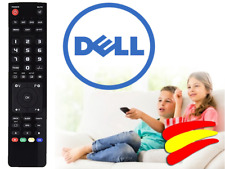 Mando a distancia para PROYECTOR TV LCD DELL