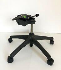 Herman Miller Aeron Chair Base Parts Only Genuine Aeron Parts Size B