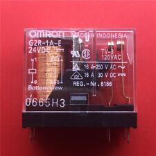 Semiconduttore G5CE-1-12VDC fare generico