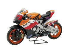 NewRay 1:18 Honda Repsol #1 Nicky Hayden 2007 MotoGp Diecast Motor Racing