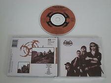 Heroes Del Silencio/Senderos Alemania Traicion( Emi 7957522)CD Álbum