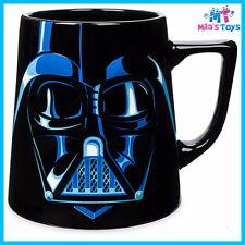 Disney Darth Vader ''Father of the Year'' Mug – Star Wars brand new