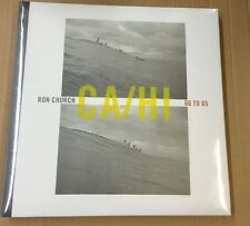 California and Hawaii 60 to 65 by Ron Church  (Surfing, 60's, photography)