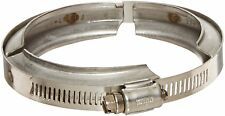 7.3L Ford Turbo Compressor Outlet Clamp 1999.5-2003 Ford F-250 F-350