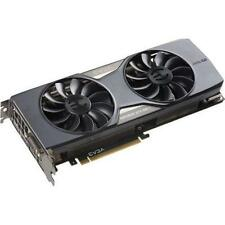 EVGA 06GP44995KR GeForce GTX 980 Ti SC+ 6GB 384bit GDDR5 PCI-E 3.0 16x Graphics