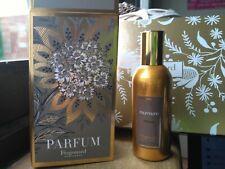 FRAGONARD - MURMURE - parfum 60 ml
