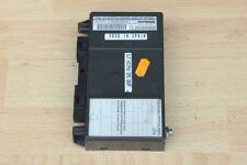 Blocco sicurezza Modulo / Remote centrale bloccaggio Jaguar XK8 XKR 1998-2000