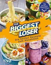 The Biggest Loser (2017, Gebundene Ausgabe)