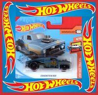 Hot Wheels 2020   ERIKENSTEIN ROD    165/250 NEU&OVP
